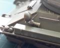 Звезда (3687) 1/35 Т-34-85
