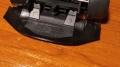 Tamiya 1/24 Lexus open interface toms supercharger sc430