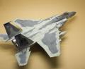 Tamiya 1/48 F-15C Eagle
