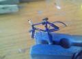 Airfix 1/72 Spitfire I