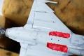 Revell 1/72 JAS-39C Gripen