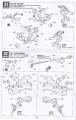 Обзор Meng Models 1/35 БМР-3М