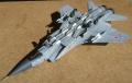 АМК 1/48 МиГ-31Б - очередной заказ