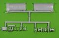 Обзор Airfix 1/76 RAF Refuelling Set