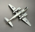 Dragon 1/72 Arado Ar 234C-3