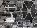 XVIII Тобольская городская открытая выставка-конкурс