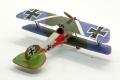 Eduard 1/72 Albatros D.V