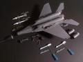 Звезда 1/72 МиГ-29 (9-13) #2