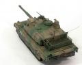 Tamiya 1/35 Type 10