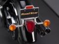 Tamiya 1/12 Yamaha XV1600 Road Star