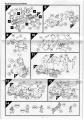 Обзор Airfix 1/76 RAF Emergency Set