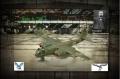 Dragon 1/72 Arado Ar 234C-3