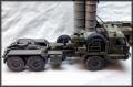 HobbyBoss 1/35 С-400 Триумф