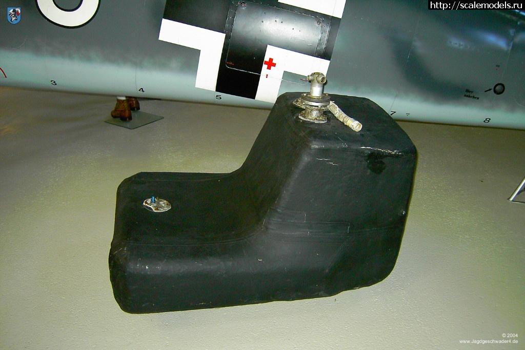 #1499237/ Bf-109F(готово) и He-111H-5 (Готово)в Африке! ГОТОВО! Закрыть окно