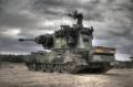 Takom 1/35 ITPSV 90 Marksman - Финский снайпер
