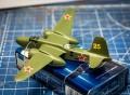 Самодел 1/160 А-20G Havoc