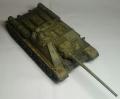 Dragon 1/35 СУ-85М