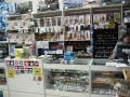 Записки путешественника по питерским магазинам
