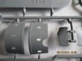 Краткий обзор ICM 1/32 Поликарпов И-153 Чайка