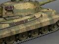 Academy 1/35 German King Tiger