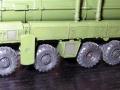 Звезда 1/72 РТ-2ПМ Тополь