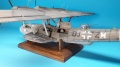 Fonderie Miniature 1/48 Dornier Do-24T