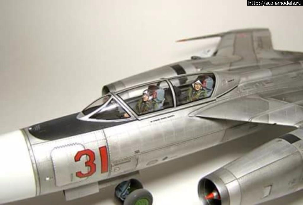 #1504359/ Bobcat Model (ex-Xuntong) 1/48 Yak-2...(#10618) - обсуждение Закрыть окно