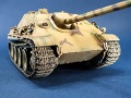 Dragon 1/35 Jagdpanther