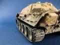 Dragon 1/35 Jagdpanther