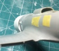 ICM 1/72 He-170 - Сумрачный гений+сердешный шансон+токайское..