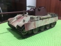 Dragon 1/35 Panther G/F