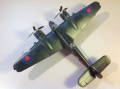 Tamiya 1/48 Bristol Beaufighter MK.Vl