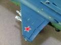 HobbyBoss 1/48 Як-38 - Палубный штурмовик