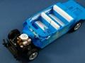 AMT/ERTL 1/25 Edsel Pacer 1958