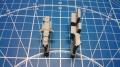 Обзор SnakeModel 1/72 Краз-260