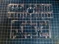 Kinetic 1/35 RG-31 (К61012)