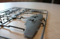 Обзор Eduard 1/72 Spitfire Mk.IX Quatro combo (Royal class)