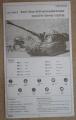 Trumpeter 1/35 Британская 155-мм САУ AS-90