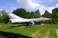 Walkaround Су-15 б/н 01, авиабаза Дорохово, Бежецк-5, Тверская область, Россия