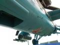 Walkaround Ми-24В  в Пугачёве