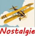 Турнир NOVO 2 или Nostalgie