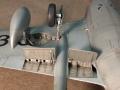 Trumpeter 1/.48 Vampire FB.MK.5