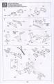 Обзор Meng 1/35 9К37М1 Бук