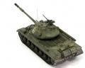 Meng Models T-10M 1/35
