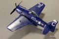 ARTmodel 1/72 Grumman F8F-2 Bearcat