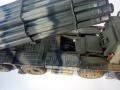 Meng 1/35 Russian 9A52-2 SMERCH