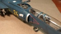 Hobbyboss 1/48 Як-38у