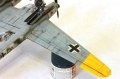 Great Wall Hobby 1/48 Fw-189 A1