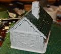 Террейностроительство - Каменные дома с новой технологией
