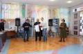 Выставка-конкурс стендовых моделей, Таганрог, 2018.